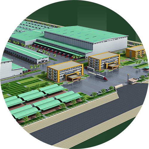 2016-vietnam-2nd-factory-established