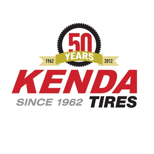 2012-kenda-50th-anniversary