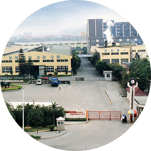 1990-shenzhen-china-1st-factory-established