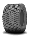 introduced-lawn-garden-tires-k500 (1)