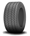 introduced-golf-cart-tires-k389