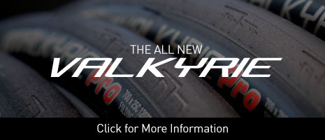 The All New Valkyrie Click for more information