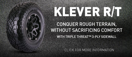Klever_RT_featured_Banner