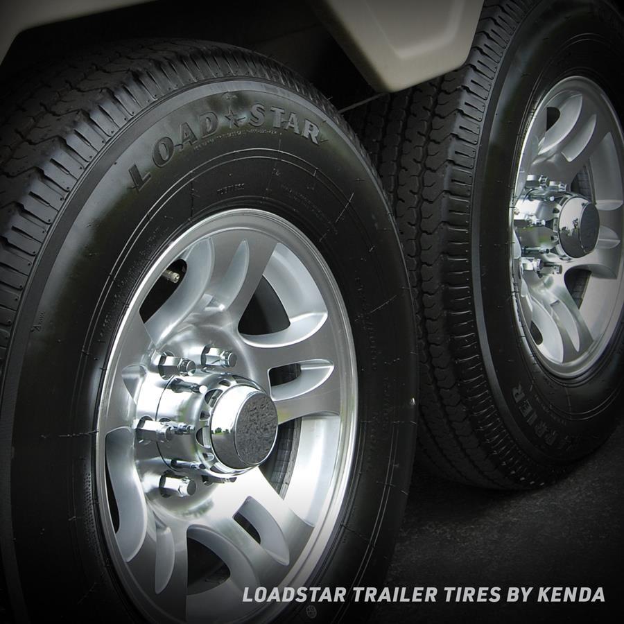Kenda Tire   Corporate   News