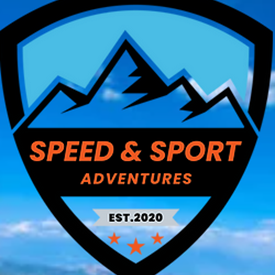 speed-sport-adventures-logo (1)